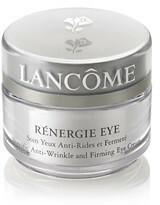 Lancome Renergie krem przeciwzmarszczkowy pod oczy 15ml