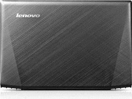 """Lenovo IdeaPad Y50-70 15,6"""", Core i7 2,5GHz, 4GB RAM, 1000GB HDD + 8GB SSD (59-433479)"""
