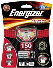 Energizer Latarka Czołowa Vision Headlight HD