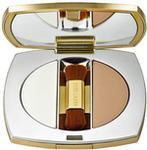 Opinie o Estee Lauder Estée Lauder Re-Nutriv Ultra Radiance Concealer-Smoothing Base 1,3g