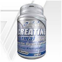 Trec Nutrition Creatine 100% normal 600g