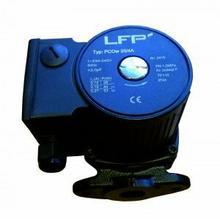 LFP Pompa cyrkulacyjna PCOw 25/4A