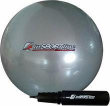 Insportline Piłka gimnastyczna Top Ball 65 cm IN3910