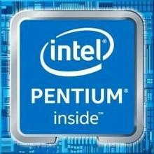 Intel Pentium G4600T 3GHz