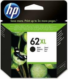 HP C2P05AE