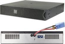 APC UPS Smart-UPS RT 48V RM Battery Pack