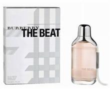 Burberry The Beat woda perfumowana 30ml