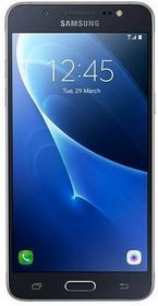 Samsung Galaxy J5 2016 J510F Dual Sim Czarny