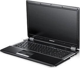 "Samsung NP-RC530-S01PL 15,6"", Core i5 2,3GHz, 4GB RAM, 640GB HDD (RC530-S01PL)"
