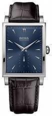 Hugo Boss 1512786