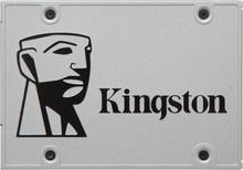 Kingston UV400 SUV400S3B7A/120G