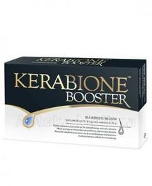 KERABIONE BOOSTER 30 kaps