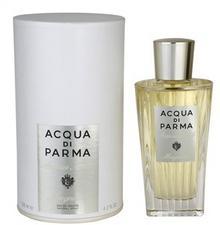 Acqua Di Parma Acqua Nobile Magnolia woda toaletowa 125ml