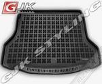 Rezaw-Plast Mata Bagażnika Gumowa Nissan X-Trail III T32 od 2013 górna podłoga Bagażnika