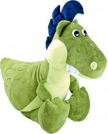 Legler Przytulanka  Duży Dino 2818