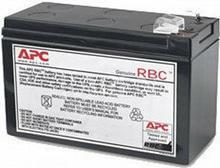 APC Bateria do UPS - RBC110