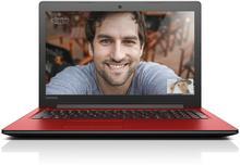 Lenovo IdeaPad 310 (80SM00RLPB)