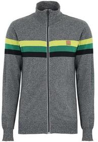 Bench sweter Kestral GY001X) rozmiar OS