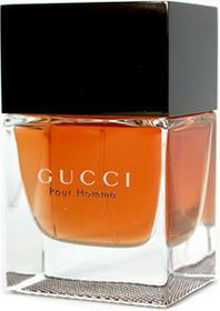 Gucci Gucci pour Homme Woda toaletowa 100ml