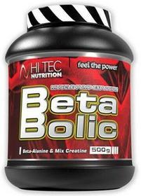 HI-TEC Beta Bolic - 500G