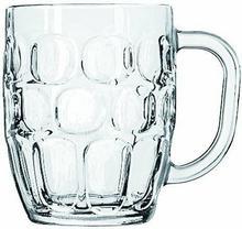 Libbey Wyjątkowy kufel do piwa Dimple Stein 57 cl LB-5355