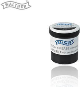 WALTHER Smar do tłoków 30 ml 3.2060