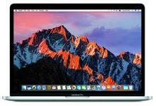 Apple MacBook Pro 13 MLVP2ZE/A/R1