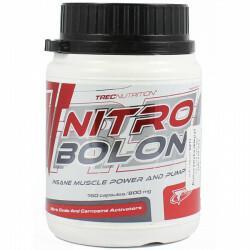 Trec NitroBolon 150 kaps./800 mg