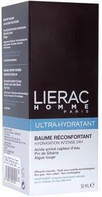 Lierac Homme Ultra-Hydratant 50ml