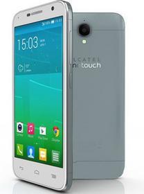 Alcatel One Touch IDOL 2 mini 6016D