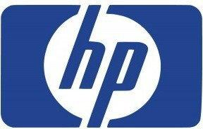 HP THERMAL MODULE DSC 682061-001