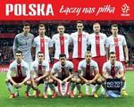 Reprezentacja Polski 2016 Plakat