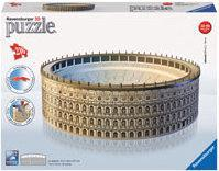 Ravensburger 3D Koloseum 125784