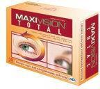 Asa Maxivision Total 30 szt.