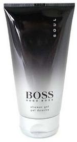 Hugo Boss Soul 75ml