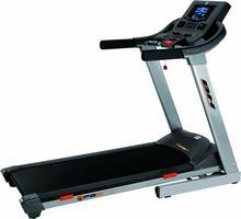 BH Fitness Bieżnia iF2W G6474