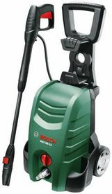Bosch AQUATAK 35-12 PLUS