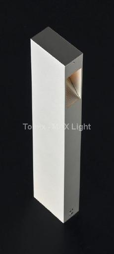 GARDEN LED IP54 Max Light - 689013