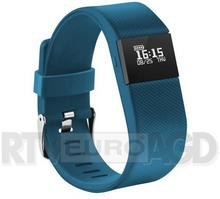 Acme ACT03 activity tracker niebieski