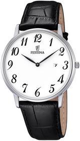 Festina Classic F6831/1