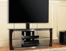 nowoczesny stolik RTV 3w1 TPC2133