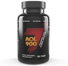 7Nutrition AOL 900 120tabs