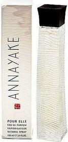 Annayake Pour Elle woda perfumowana 50ml