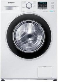 Samsung WF60F4ECW2W