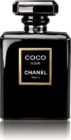 Chanel Coco Noir 100ml woda perfumowana