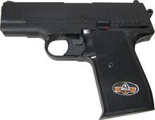 Pistolet hukowy Lexon-11
