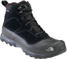 The North Face Snow Beast Boot czarny