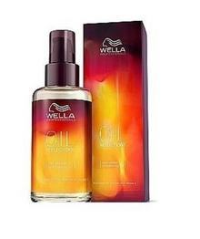Wella professionals olejek Reflections Anti-oxidant 100ml