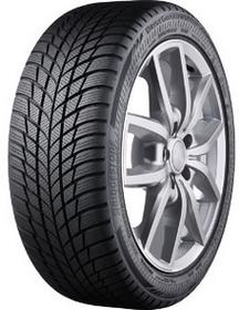 Bridgestone DRIVEGUARD WINTER 205/55R16 94V