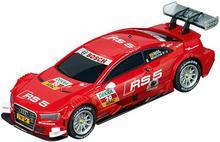 Carrera GO!!! - Audi A5 DTM M.Molina No.20 64042